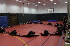 Training0